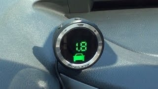 Download Mobileye adds latest safety features to older cars | Consumer Reports Video