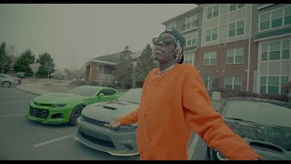 Download Yung Bans - Side By Side Video