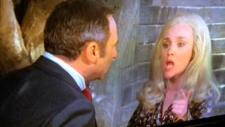 Download High Anxiety Madeline Kahn Mel Brooks (clip) Video