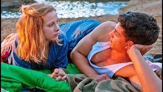 Download ROCK MY HEART | Trailer & Filmclips deutsch german [HD] Video