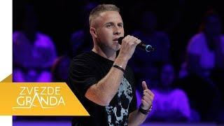 Download Mustafa Mehic - Pijes sine, Oprosti mojoj mladosti - (live) - ZG - 19/20 - 05.09.10. EM 03 Video