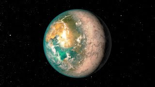 Download Are There Other Earths? Video