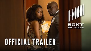 Download WHEN THE BOUGH BREAKS - Official ″Lust″ Trailer Video