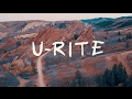 Download THEY. ″U-RITE″ Video