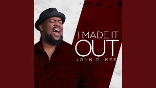 Download He Loves Me (feat. Gerald Albright) Video