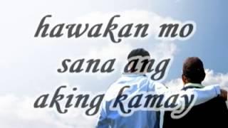 Download Ang sulat ni Nanay at Tatay at Sagot ng Anak sa Magulang Sa Panulat ni: Kuya Daniel Razon Video