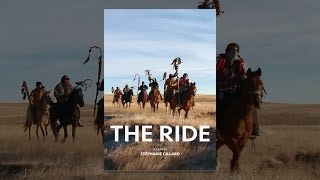 Download The Ride Video