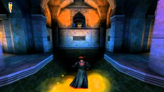 Download Let's Play Harry Potter und der Stein der Weisen #011 - Lumos Video