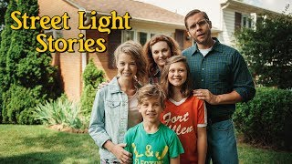 Download Street Light Stories - Short Film Video