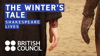 Download A Winter's Tale – inspired by Shakespeare's play Video