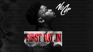 Download NoCap - First Day In Video