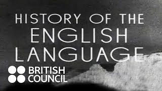 Download History of the English Language (1943) Video