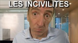 Download Ca suffit les incivilités ! Video