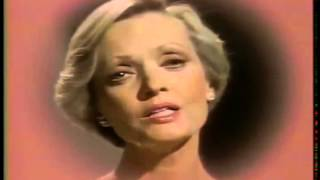 Download Send in the Clowns - Florence Henderson Video