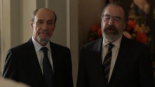 Download Season 6, Episode 1 Video