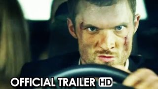 Download The Transporter Refueled Official Trailer (2015) - Luc Besson Movie HD Video