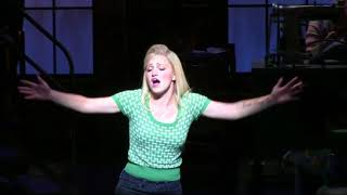 Download The History of Wrong Guys - Annaleigh Ashford Video