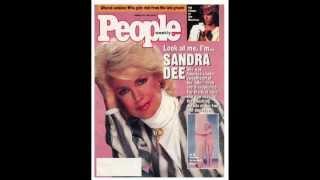 Download Sandra Dee & Troy Donahue: Tragic Summer Video