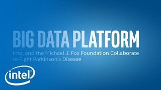 Download How Wearables Can Combat Parkinson's Disease | Intel IT Center Video