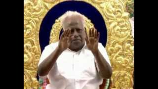 Download Arulthiru Bangaru Adigalar's 75th Avathara Thirunaal Video
