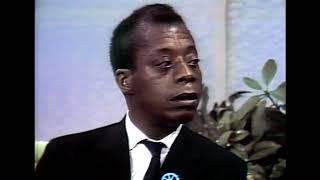 Download Baldwin on Dick Cavett Video