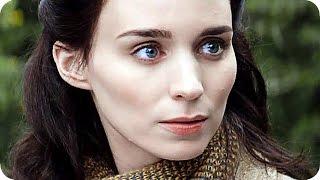 Download THE SECRET SCRIPTURE Trailer (2017) Rooney Mara Movie Video