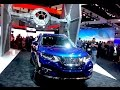 Download 2016 Los Angeles International Auto Show Introduction #AskMotoManTV Video
