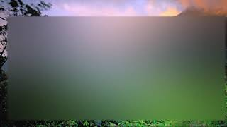 Download I'VE BEEN AWAY TOO LONG by GEORGE BAKER SELECTION with LYRICS Video