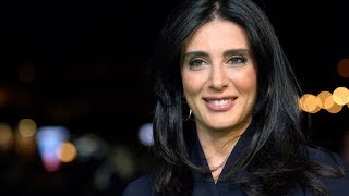 Download Interview Nadine Labaki – CAPHARNAÜM Video