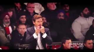 Download Tottenham Hotspur - Season Review (2012/13) Video