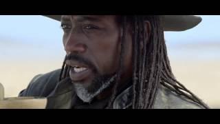 Download Gallowwalkers - Trailer Video