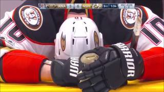Download Last 2.5 Minutes Predators Advance To Stanley Cup Finals 05/22/17 Video