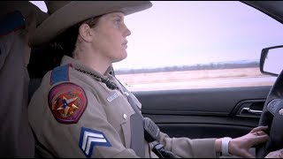 Download Trooper of the Year Finalist – Corporal Hope Hohertz Video