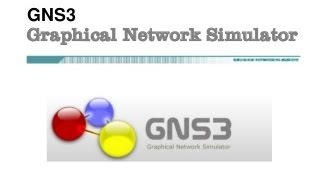 Download HOW TO SETUP GNS3 [NEW] Video