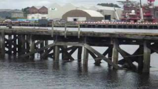 Download Big River: The Tyne - Then & Now (Jimmy Nail) Video