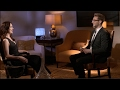 Download FIFTY SHADES DARKER interviews - Jamie Dornan, Dakota Johnson, E.L. James Video