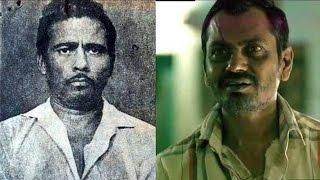Download Raman Raghav : Full Story of a psychopathic serial killer | वनइंडिया हिन्दी Video