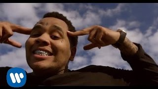 Download Kevin Gates ft August Alsina - I Don't Get Tired (#IDGT) Official Music Video Video