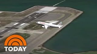 Download FAA Probes What Could Have Been 'Greatest Disaster In Aviation History' | TODAY Video