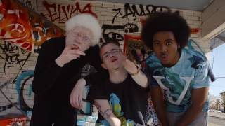 Download Odd Squad Family - New Ish (Prod. AKT Aktion) Video