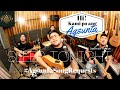 Download Sleep Tonight | (c) December Avenue | #AgsuntaSongRequests Video