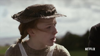 Download Netflix's Anne with an E versus the Original Anne of Green Gables Video