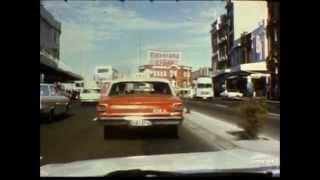Download Sydney 1975 Video