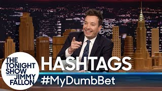 Download Hashtags: #MyDumbBet Video