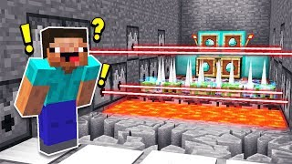 Download THIS MINECRAFT MAP IS IMPOSSIBLE TO FINISH. Video