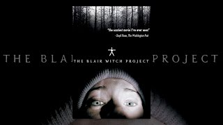 Download Curse Of The Blair Witch Project Video