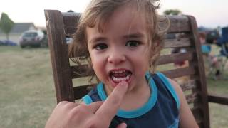 Download POTTY TRAINING BLOOPERS! Video