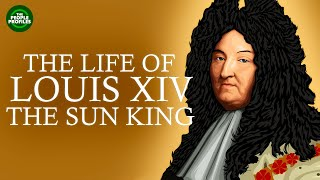 Download Louis XIV Documentary - Biography of the life of Louis XIV The Sun King Video