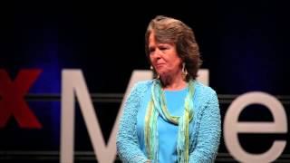 Download Inclusive culture in schools transforms communities | Heidi Heissenbuttel | TEDxMileHigh Video