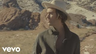 Download American Authors - Pride Video